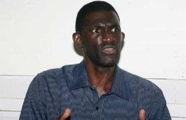 Ansoumana Dione : «le Président Macky Sall  n'a pas été élu pour faire tabasser les citoyens.»