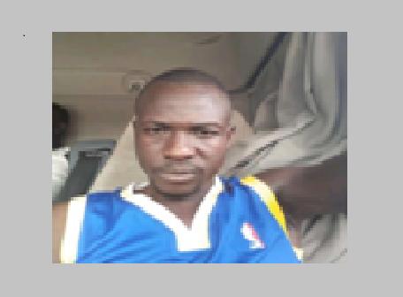 Fallou Thiam tué par balles au Mali : la FSD très choquée, exige plus de protection de nos compatriotes