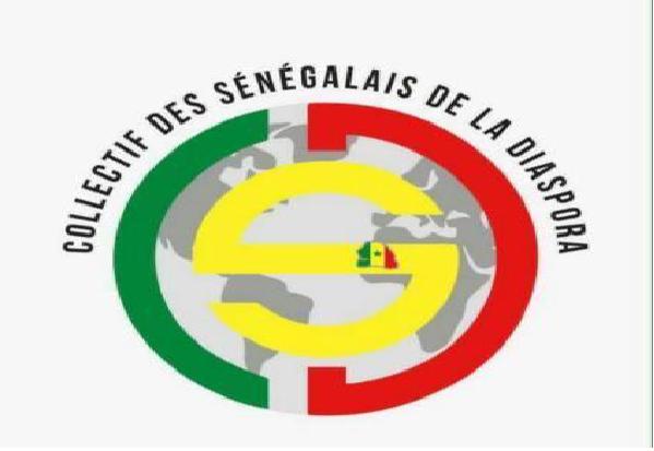 Arrestation Boubacar Seye Président D'Horizon Sans Frontières :  le CSD dénonce un acharnement et exige sa libération