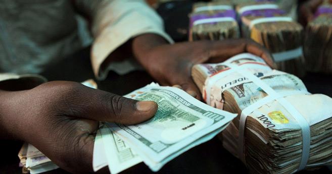 COMMERCE INTERNATIONAL DE L'AFRIQUE : La fausse facturation représente un montant annuel de 30 à 52  milliards de dollars