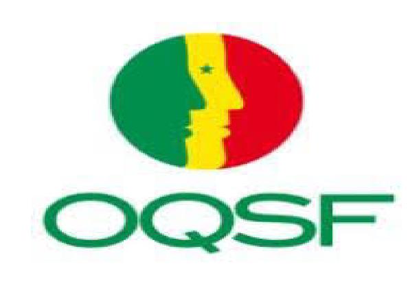 Secteur Financier Au Sénégal : L'OQSF relève des dysfonctionnements et anomalies