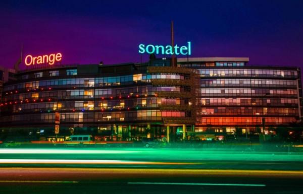 SONATEL : Le chiffre d'affaires réalisé au Sénégal s'élève à 496 milliards de FCFA en 2020
