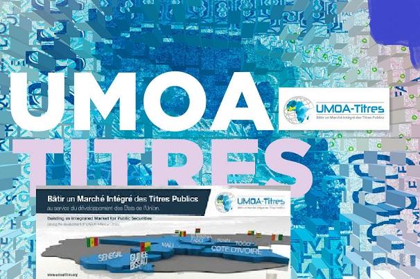 Titres publics de l'UMOA : Le Sénégal lève 55 milliards de FCFA avec les meilleurs taux sur le marché régional