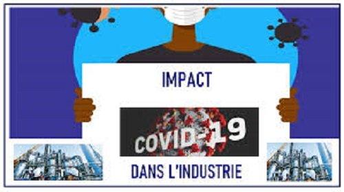 Sénégal : Étude des répercussions de la COVID-19 sur les MPME