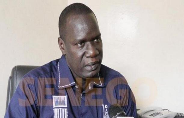 Série d'arrestations : «Le régime en place joue avec le feu», Momar Diongue, Journaliste-Analyste Politique