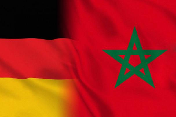 Brouille entre le Maroc et l'ambassade d'Allemagne à Rabat : les raisons de la suspension des relations
