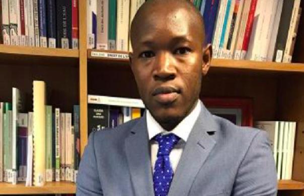 N'enterrez pas si vite le troisième mandat (Par Cheikh Kalidou Diaw)