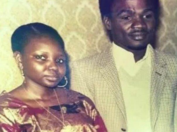 Hissène Habré emprisonné : Une veuve tchadienne répond à sa demande de permission