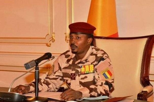 Tension en vue au Tchad: de nouveaux appels à manifester lancés pour ce mercredi