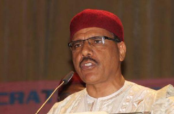 Niger : le nouveau président, Mohamed Bazoum promet de mettre fin à l'impunité liée à la corruption