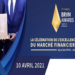 Célébration de l'excellence sur le Marché Financier Régional : les lauréats de la 2ième  édition des BRVM Awards sont connus