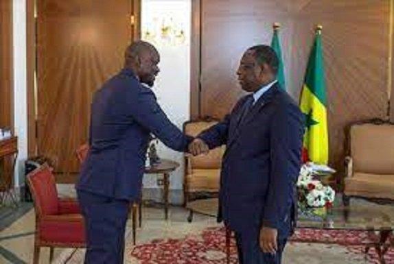 Macky-Sonko-Idy empêtrés dans des problèmes politiques avec l'opinion publique : La mélasse de l'indésirable ?