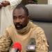 Transition au Mali :  l'armée tient toujours des positions clés dans le nouveau gouvernement