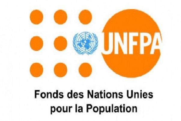 Forum de Bamako : UNFPA organise un side event sur la Démographie, la Paix et la Sécurité