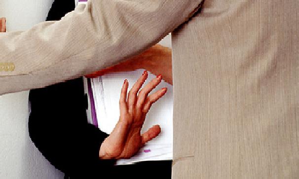 OIT : Entrée en vigueur du premier traité international contre la violence et le harcèlement