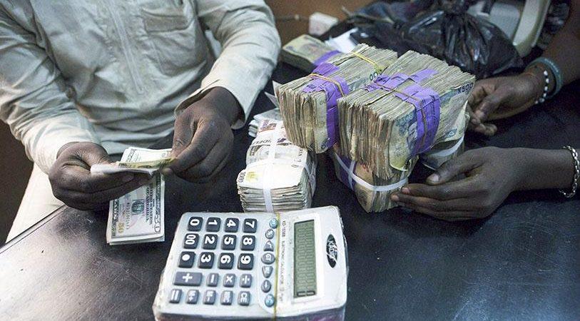 TELECOMMUNICATIONS ET FONDS DE CAPITAL-INVESTISSEMENT EN AFRIQUE : Deux secteurs à risque élevé de générer des flux financiers illicites