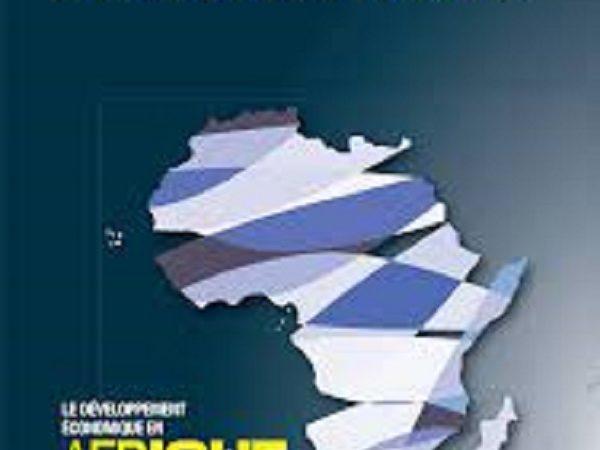DONNEES COMMERCIALES : Seuls 45 des 54 pays africains  font la déclaration de manière continue