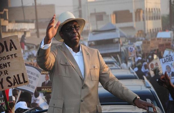 Louga, Kolda, Sédhiou et Ziguinchor : Macky Sall se réchauffe pour une autre tournée politico-économique