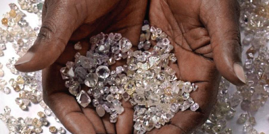 EXPLOITATION DE L'OR, DIAMANT ET PLATINE : 50 145 milliards FCFA perdus annuellement par l'Afrique