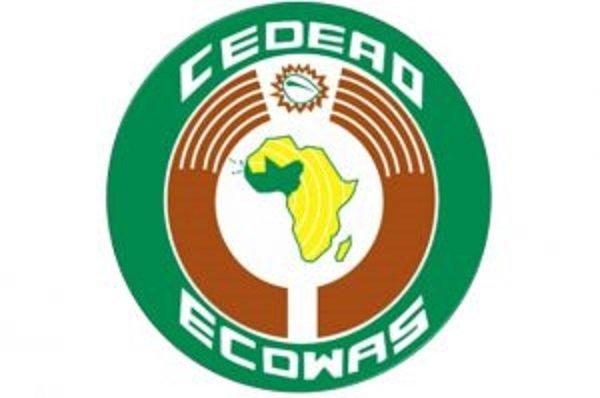ZLECAF : Les États membres de la CEDEAO se sont réunis pour examiner le développement de l'Observatoire africain du commerce