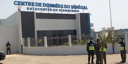 SOUVERAINETÉ NUMÉRIQUE : Le Président Macky Sall  opte pour le rapatriement des données se trouvant à l'étranger