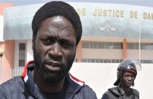 Ibou Faye (And Défar Kaolack) : «Kilifeu était en mission commandée pour semer la terreur à Kaolack …»