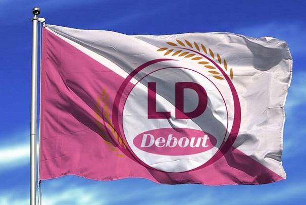 La Conférence des Leaders de la Ld Debout charge :  «Macky a détruit tous les consensus démocratiques qui ont fait la stabilité légendaire de notre pays»
