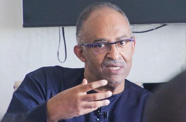 Rwanda:Vingt-Cinq Ans Le témoignage posthume de Mabousso Thiam