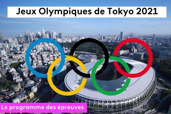JO Tokyo 2021 : la Guinée annonce retirer ses athlètes puis rétropédale