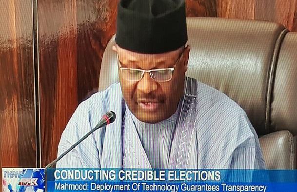 Nigéria- transparence et crédibilité du processus électoral : l'utilisation d'une technologie appropriée prônée comme l'une des meilleures garanties