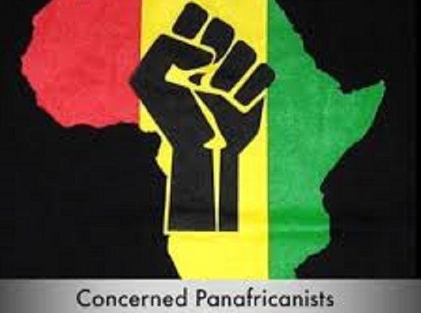 Pauvreté, faim,  chômage élevé,  conflits politiques et l'instabilité : l'Afrique face à une myriade de problèmes (Paul Ejime)