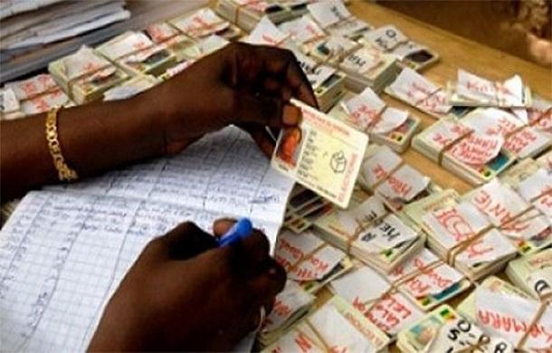 Clôture de la révision exceptionnelle des listes électorales : Bilan mitigé des acteurs politiques