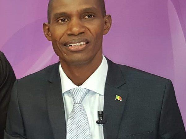 Analyse: Ces chefs d'Etat africains qui s'agrippent au pouvoir… (Par Aly Saleh)