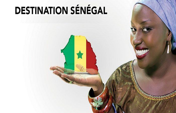 PROMOTION TOURISTIQUE : La Destination Sénégal à la reconquête du marché américain