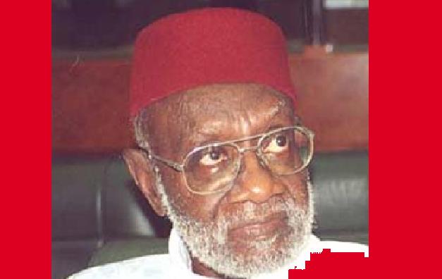 15 Septembre 1957 – 15 Septembre 2021: Plaidoyer pour les 23 signataires du manifeste du Parti Africain de l'Indépendance (PAI)