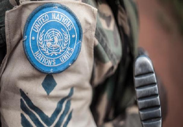 Lettre ouverte au Secrétaire Général des Nations Unies