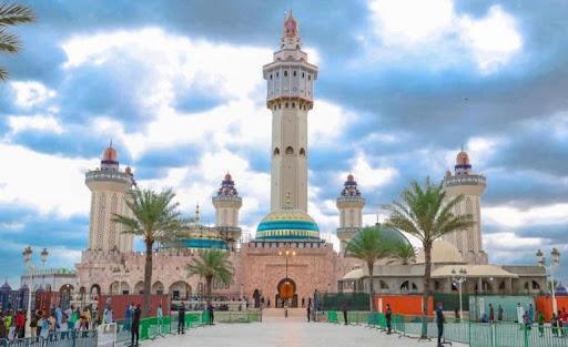 TOUBA : La Senelec renforce sa capacité d'alimentation électrique dans la ville sainte