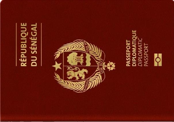 Passeports diplomatiques : la mafia au sommet de l'Etat (Seybani Sougou)
