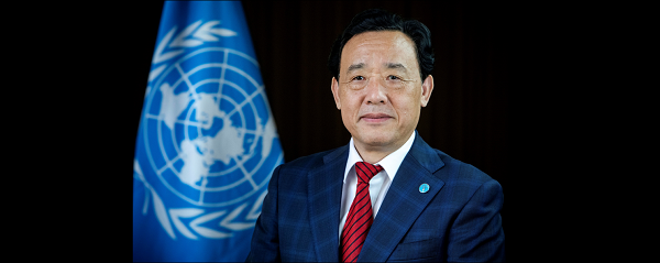 La FAO est prête à donner suite au Sommet des Nations Unies sur les systèmes alimentaires et à participer à la transformation des systèmes agroalimentaires
