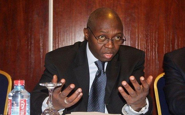 Mamadou Lamine Diallo,  Tékki sur la pauvreté ambiante du pays : «Il est temps de passer à l'industrialisation du Sénégal ! »
