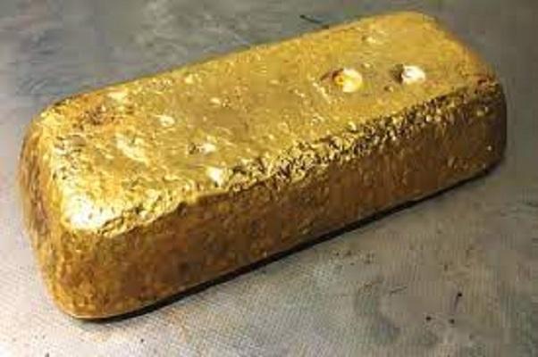 Contrebande d'or au Nigeria : le gouvernement veut instaurer la peine de mort pour les trafiquants