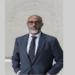 FMI :  Allocution d'ouverture lors de la conférence de presse sur les perspectives économiques régionales pour l'Afrique subsaharienne