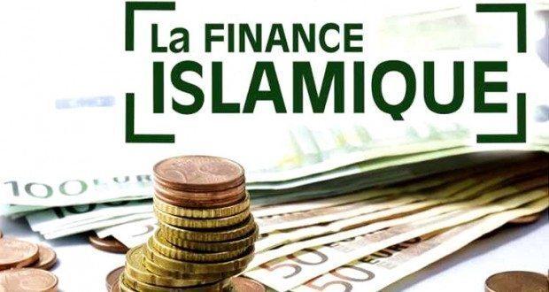 FINANCE ISLAMIQUE : Les opportunités du Waqf présentées aux élus territoriaux