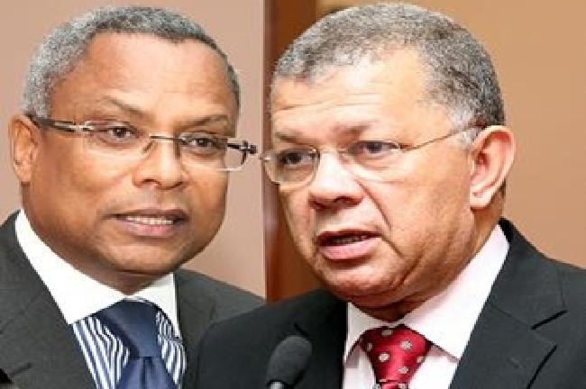 Election présidentielle au Cap-Vert : un nouvel espoir pour la démocratie ouest africaine *Par Paul Ejime