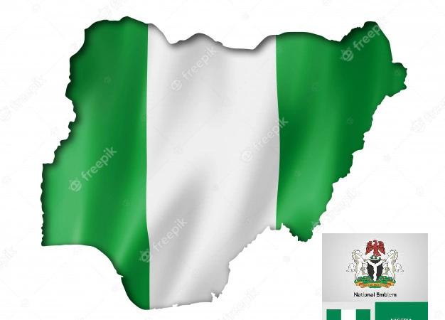 Politique, Démocratie, gouvernance et recrutement de dirigeants au 21e siècle : un examen de la situation nigériane Par Attahiru M. Jega, PhD, OFR