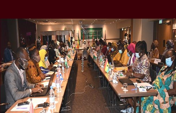 Lutte contre la violence sexuelle basée sur le genre et le harcèlement sexuel : Ouverture hier à Dakar de la Réunion des Experts de la CEDEAO sur des projets de stratégies