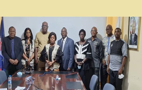 Présidentielle au Cap-Vert : la CNE, l'arbitre électoral promet à la CEDEAO, un sondage crédible